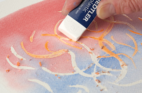 8 Most Effective Resources For Watercolor Painting