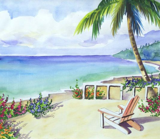 effective-resources-for-watercolor-painting