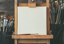 3 Best Preparation For A Canvas