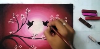 4 Best Soft Pastel Tips For Beginners