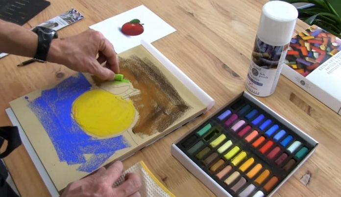 The Ultimate Guide For Soft Pastels