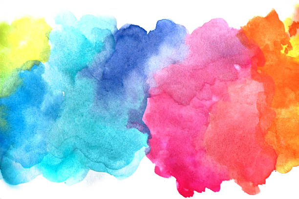 15 Watercolor Fun Facts For Beginners