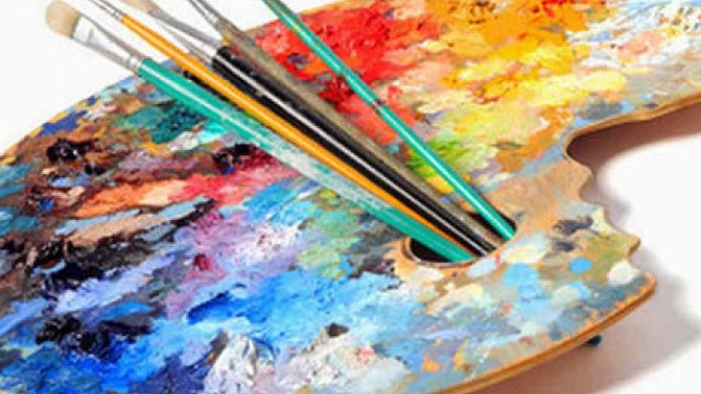 The 10 Essential Elements Of Painting