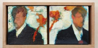 7 Benefits Of Diptych Painting
