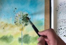 6 Importance Of Focal Point In Painting