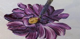 7 Facts About Sgraffito Painting Technique