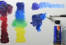 5 Tips And Hacks For Paint Tube Problems