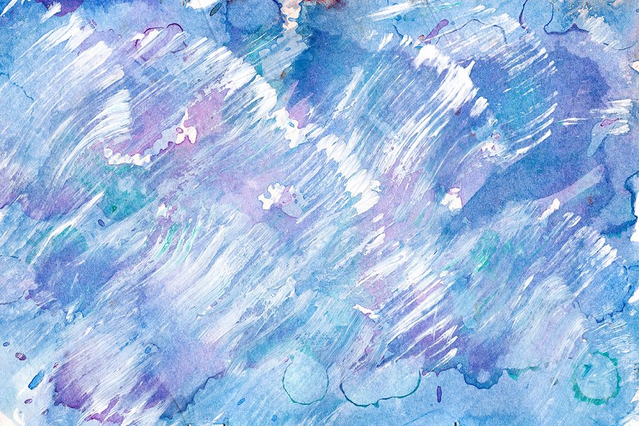Abstract acrylic paintiung texture - 7 Helpful Facts Why You Need To Paint With Acrylics