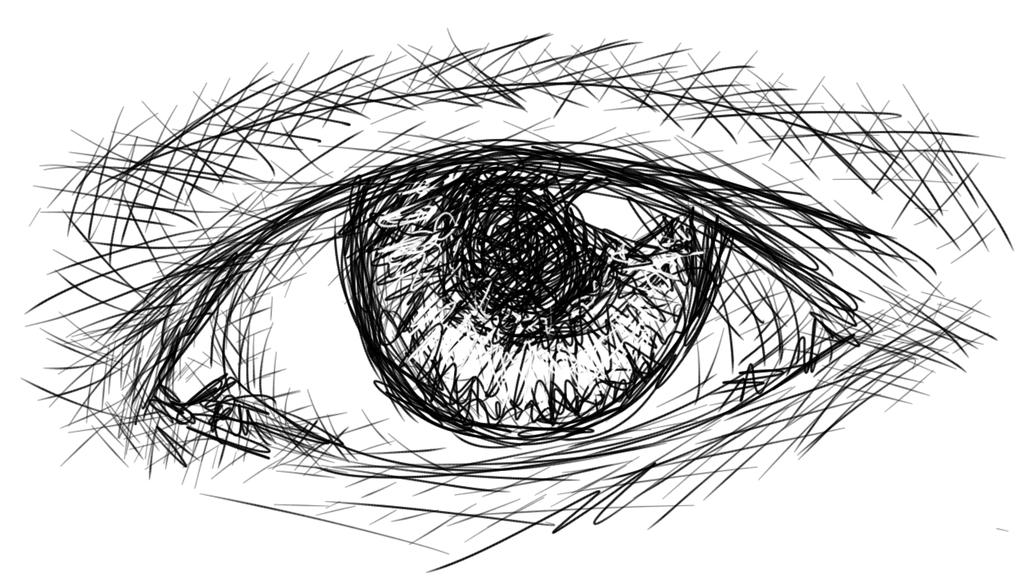 6 Easy Tips For Cross-Hatching Technique