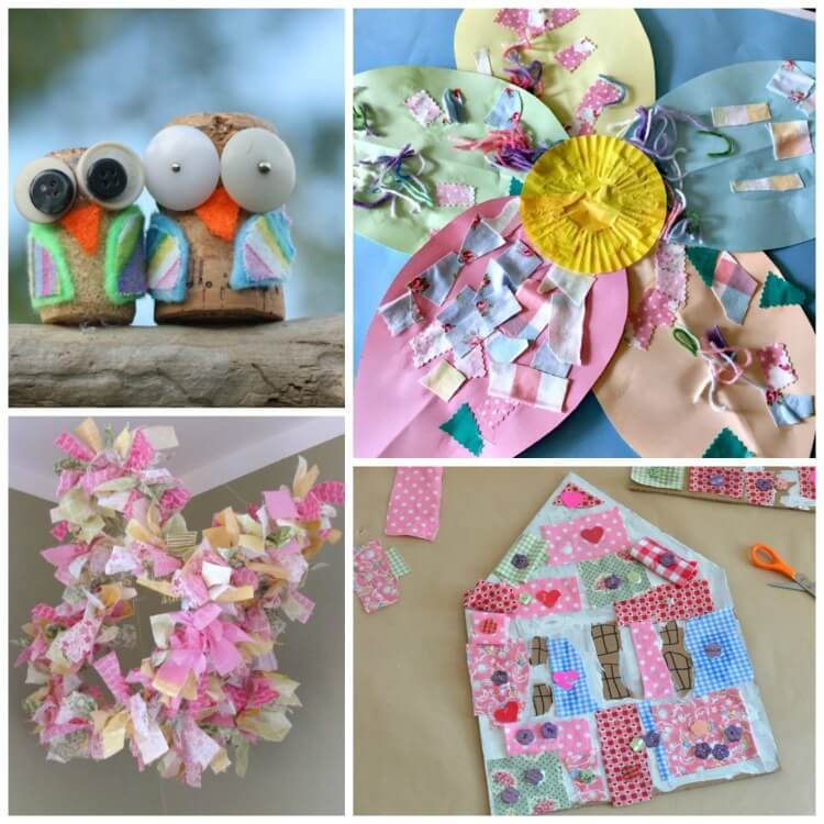6 Tips to Make your Own Craft Projects