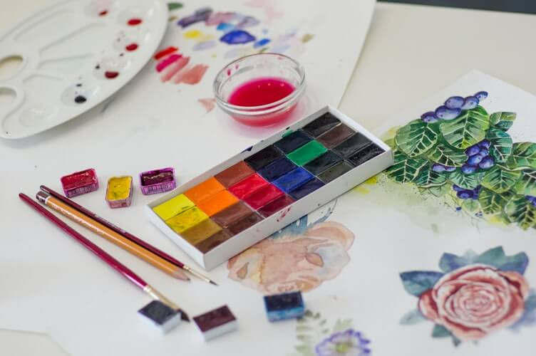 10-Watercolor-Hacks-Experts-Don't-Want-You-to-Know